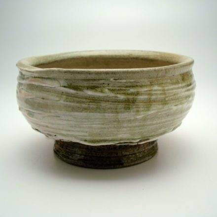 B264: Main image for Bowl made by Doug Casebeer