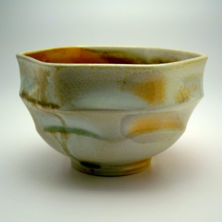 B284: Main image for Bowl made by George Bowes