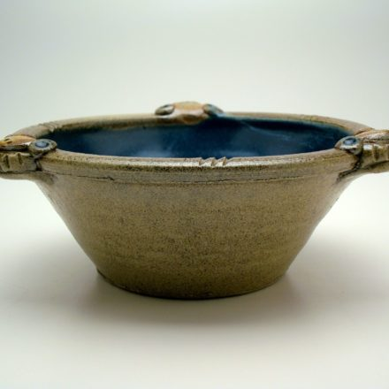 B285: Main image for Bowl made by James Olney