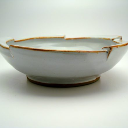 B287: Main image for Bowl made by Liz Lurie