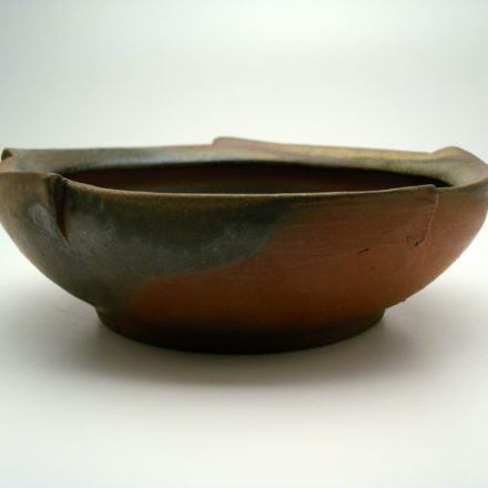 B288: Main image for Bowl made by Liz Lurie