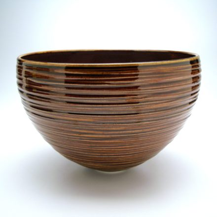 B294: Main image for Bowl made by Brooks Oliver