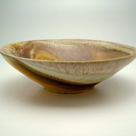 B306: Main image for Bowl made by Simon Levin