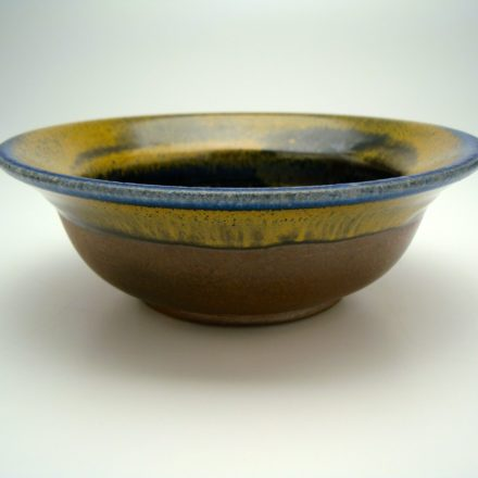 B308: Main image for Bowl made by Gary Hatcher