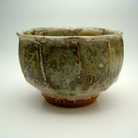 B311: Main image for Bowl made by James Olney