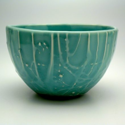 B318: Main image for Bowl made by Brooks Oliver