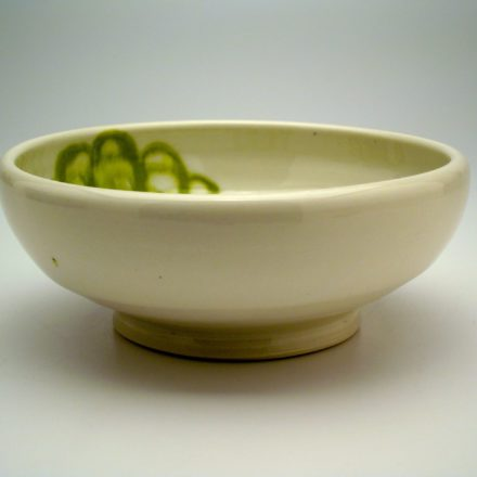 B319: Main image for Bowl made by Amy Halko