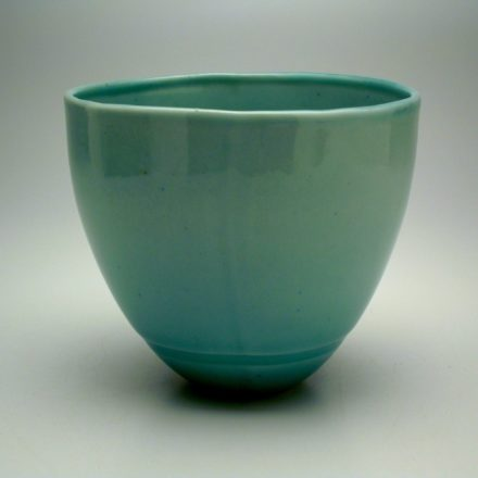 B322: Main image for Bowl made by Brooks Oliver
