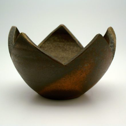 B325: Main image for Bowl made by Chris Campbell