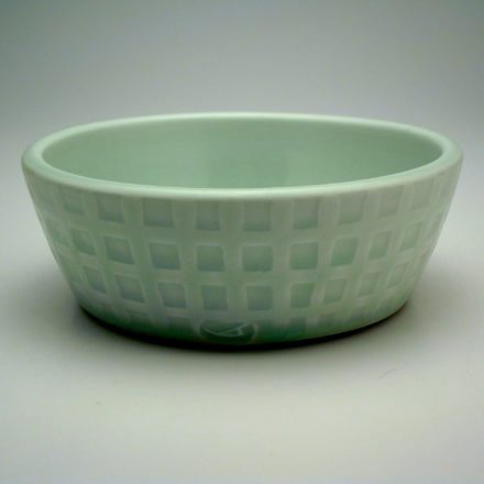 B328: Main image for Bowl made by Andy Shaw