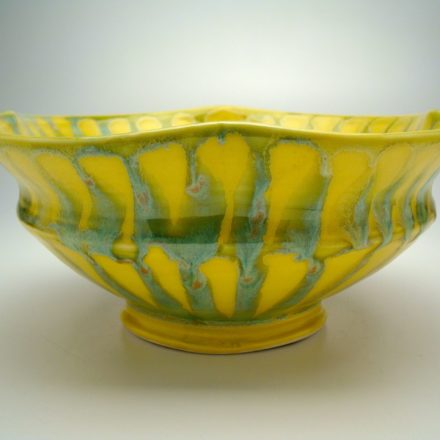 B337: Main image for Bowl made by Sarah Jaeger