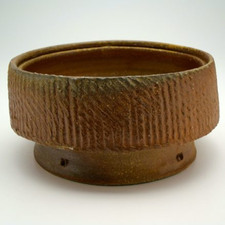 B344: Main image for Bowl made by Liz Lurie