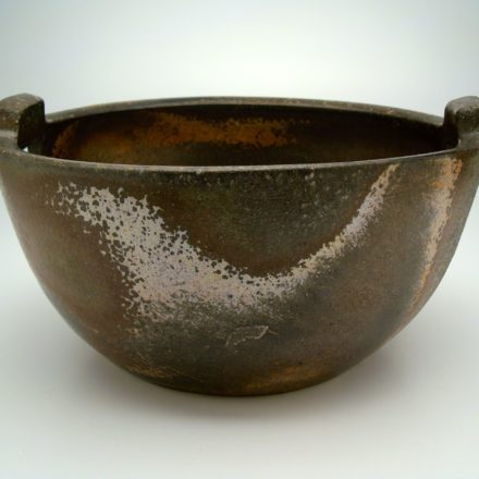 B346: Main image for Bowl made by Julie Crosby