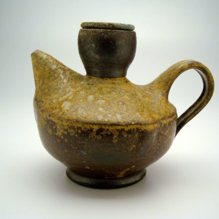 E11: Main image for Ewer made by Jana Evans
