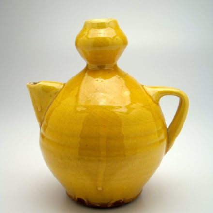 E13: Main image for Ewer made by Mark Pharis