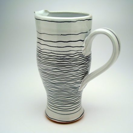 PV25: Main image for Pitcher made by Daphne Carnegy