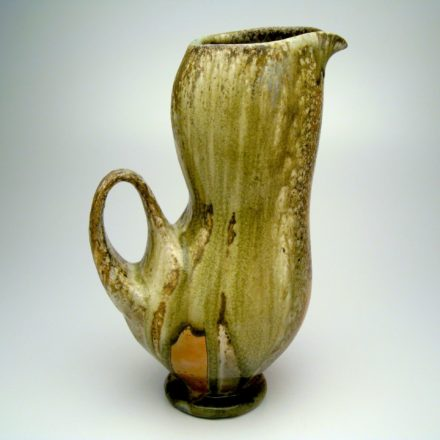 PV26: Main image for Pitcher made by Tara Wilson