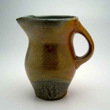 PV31: Main image for Pitcher made by Elisa Helland-Hansen