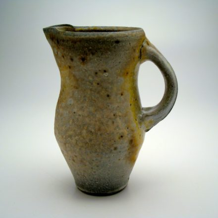 PV32: Main image for Pitcher made by Elisa Helland-Hansen
