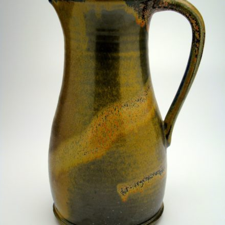 PV42: Main image for Pitcher made by Gary Hatcher