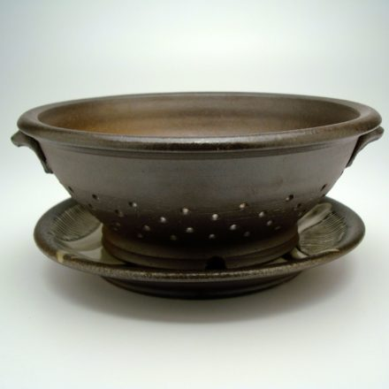 SW105: Main image for Berry Bowl made by Louise Harter