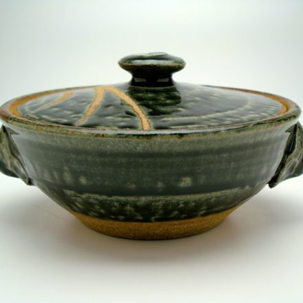 SW90: Main image for Casserole made by Virginia Marsh