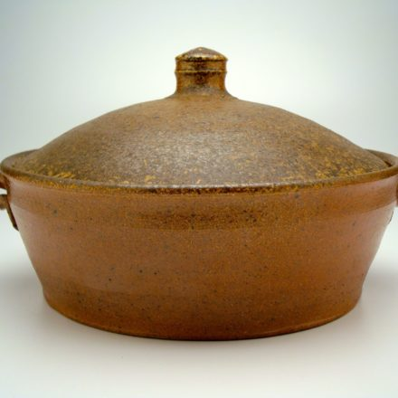 SW91: Main image for Casserole made by Louise Harter