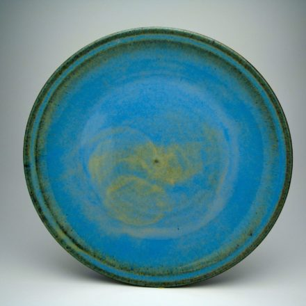 SW95: Main image for Serving Bowl made by Maria Spies