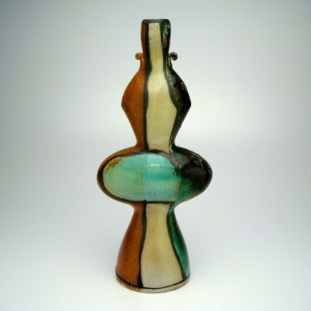 V45: Main image for Candle Holder made by Suze Lindsay