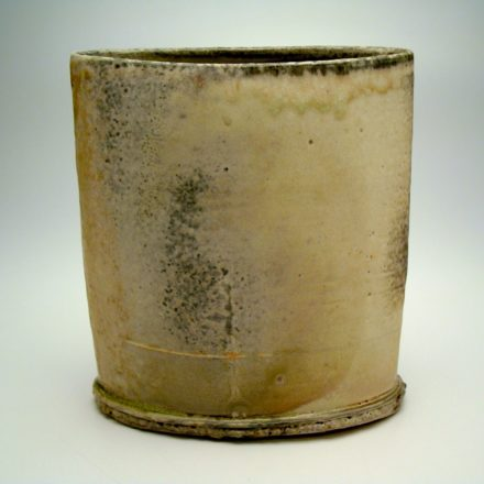 V63: Main image for Vase made by Doug Casebeer