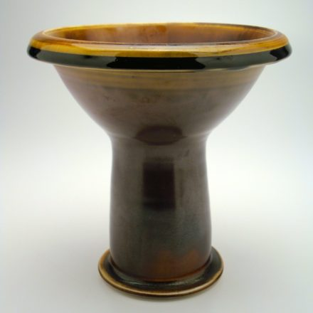 V67: Main image for Vase made by Alleghany Meadows