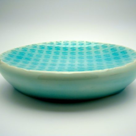 B360: Main image for Bowl made by Ian Anderson