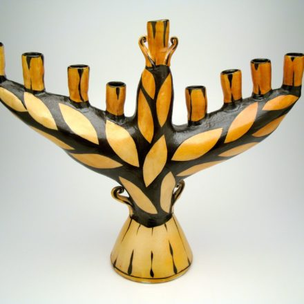 OT37: Main image for Candle Holder made by Suze Lindsay