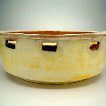 SW131: Main image for Serving Bowl made by Brian Jones