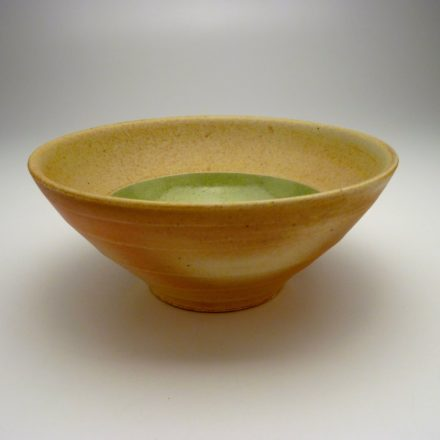 B422: Main image for Bowl made by Simon Levin