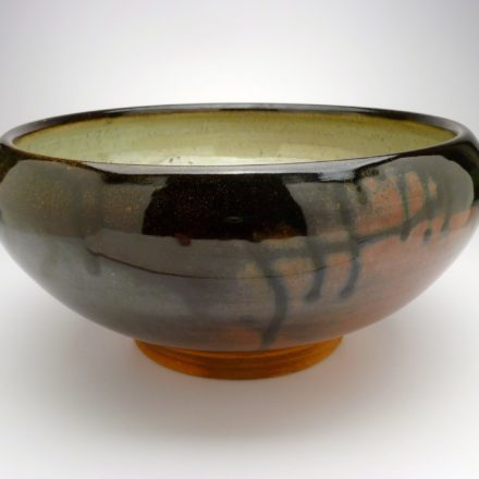 B435: Main image for Bowl made by Gary Hatcher