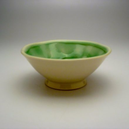 B437: Main image for Bowl made by Monica Ripley