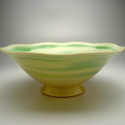 B451: Main image for Bowl made by Monica Ripley