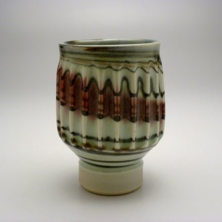 C482: Main image for Cup made by Robin Hopper