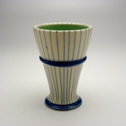 C483: Main image for Cup made by Monica Ripley