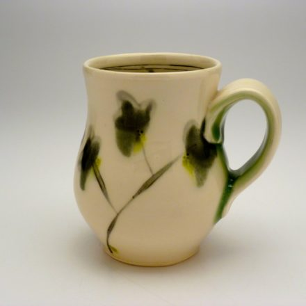 C485: Main image for Cup made by Amy Halko