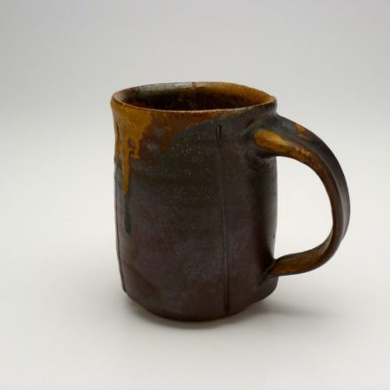 C487: Main image for Cup made by Virginia Marsh