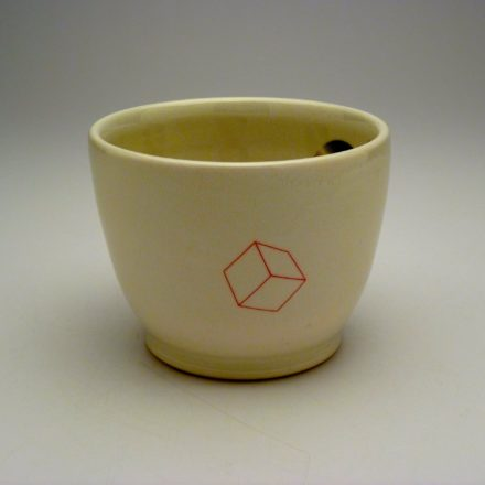 C492: Main image for Cup made by Andy Brayman