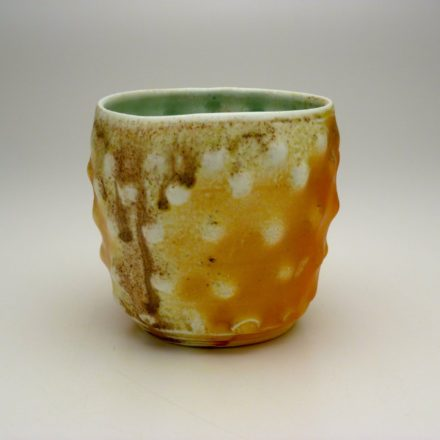 C494: Main image for Cup made by Louise Rosenfield