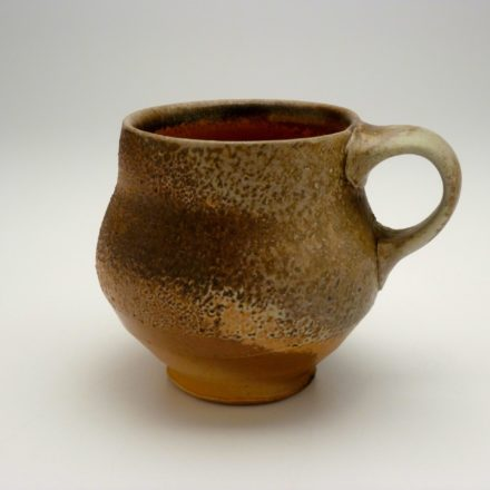 C495: Main image for Cup made by Simon Levin