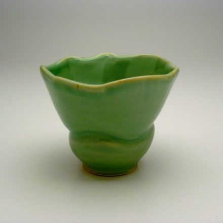 C497: Main image for Cup made by Ted Adler