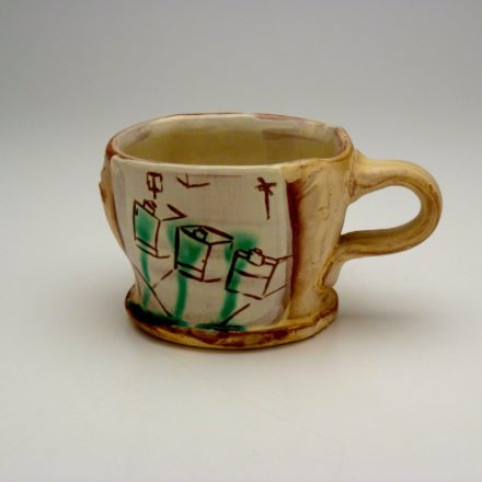 C498: Main image for Cup made by Kowkie Durst