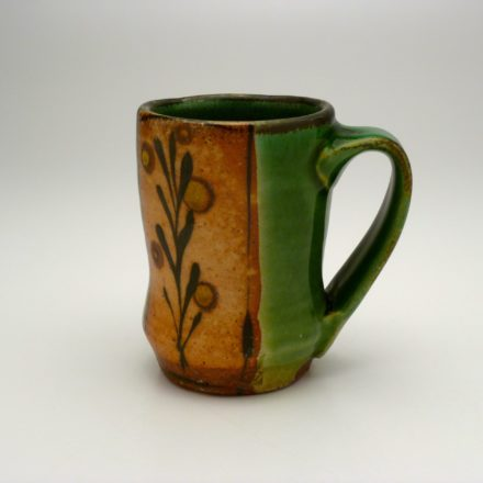 C499: Main image for Cup made by Suze Lindsay