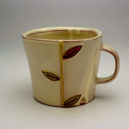 C500: Main image for Cup made by Kari Radasch