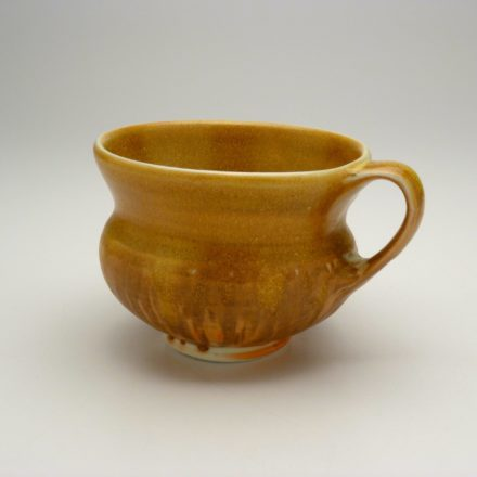C501: Main image for Cup made by Louise Rosenfield